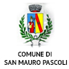 Follow link for Comune di San Mauro Pascoli