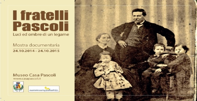 Pascoli brothers